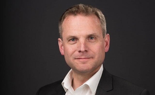 The Entrepreneur: Steve Flavell, LoopUp