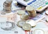 top uk auto enrolment pension providers