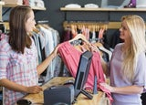 best retail pos systems