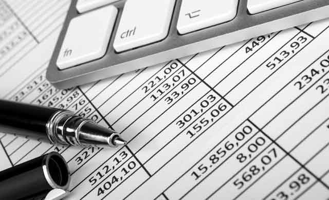 Choosing an Invoice Factoring Company