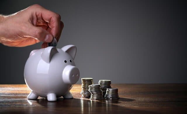 choosing a pension auto enrolment company