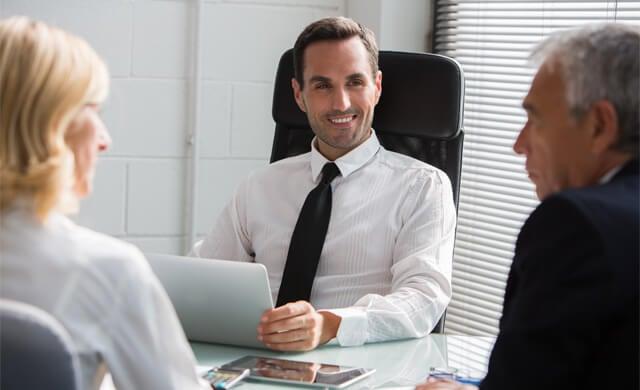 HR consultant costs