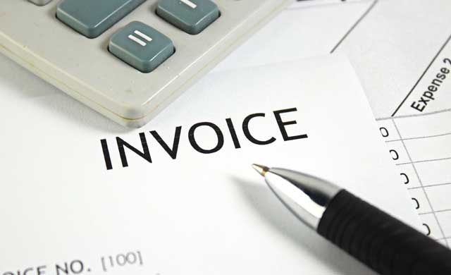 Invoice Factoring Advantages