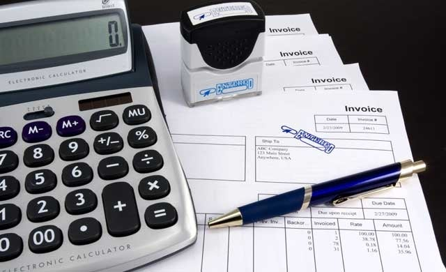 Invoice Factoring Benefits