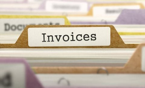 invoice-factoring-fees-and-costs