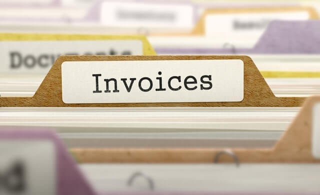 Invoice Design Excel How Much Does Invoice Factoring Cost  Compare Quotes Now Terms Of Invoice Word with It Invoice Invoice Factoring Costs Vs Benefits Lyft Receipt Word