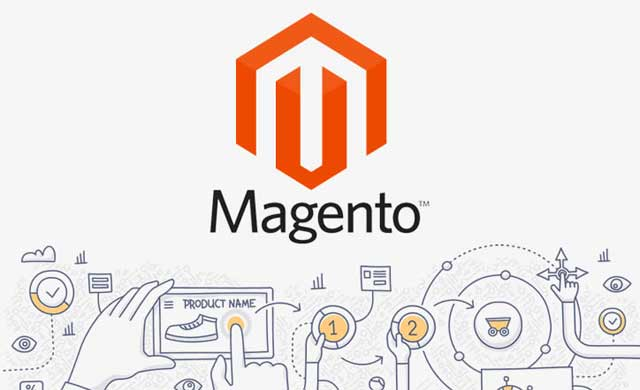 Magento Website Costs