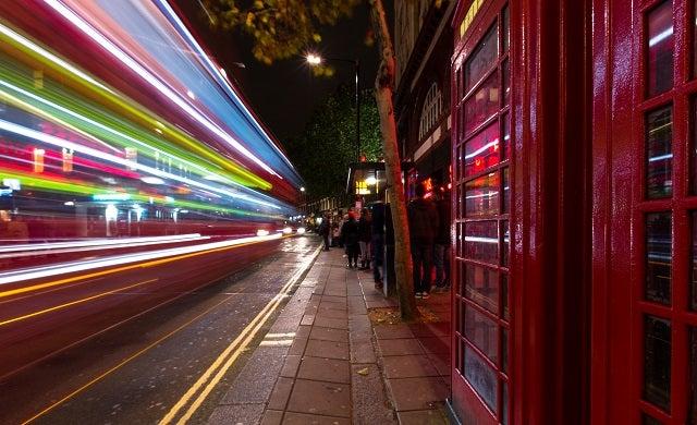 InvestCloud Inc. launches fintech accelerator in Soho, London