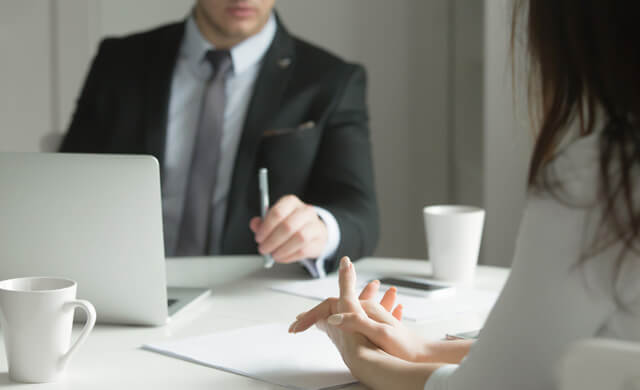 top hr consulting firms
