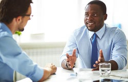 what hr consulting firms do