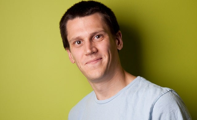 The thought leader of SEO: An exclusive interview with Will Critchlow of Distilled