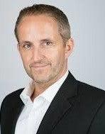 David English Start Up Loans