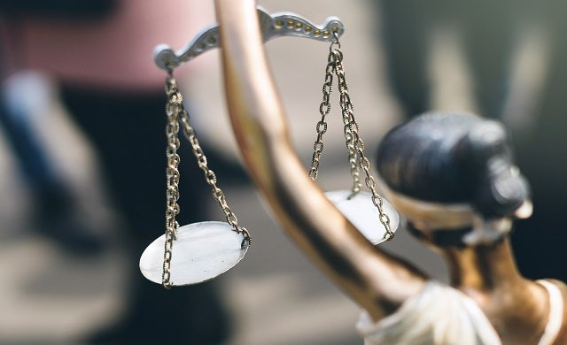 What the employment tribunal fees ruling means for your small business