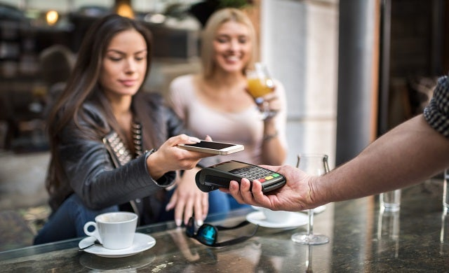 Retail start-up? You're missing out on sales if you don't offer payment technology
