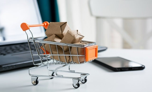 The top 5 tips for a successful online shop
