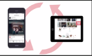 How Trouva has harnessed social media to build a fast-growth dot-com brand