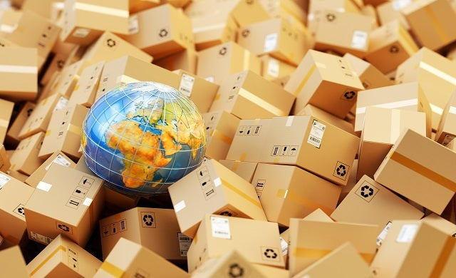 Half of UK exporters haven't changed their trading plans despite reliance on EU states