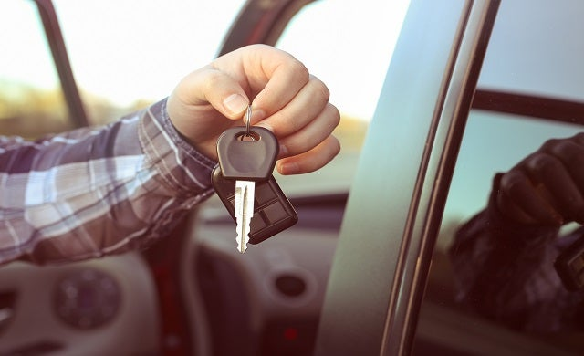A no-deposit commercial vehicle lease could be the best thing for your new business
