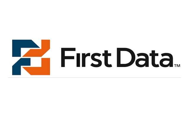 First Data Merchant Services UK