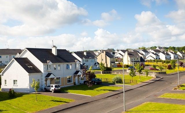 Peer-to-peer proptech platform Landlordinvest raises seedfunding