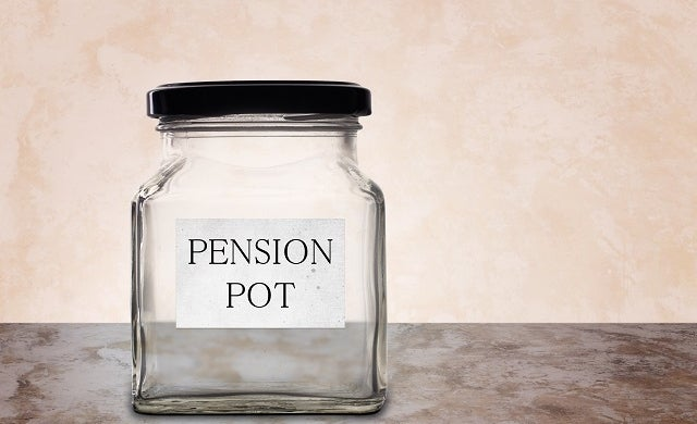 Revealed: The fines businesses are being hit with for missing auto-enrolment