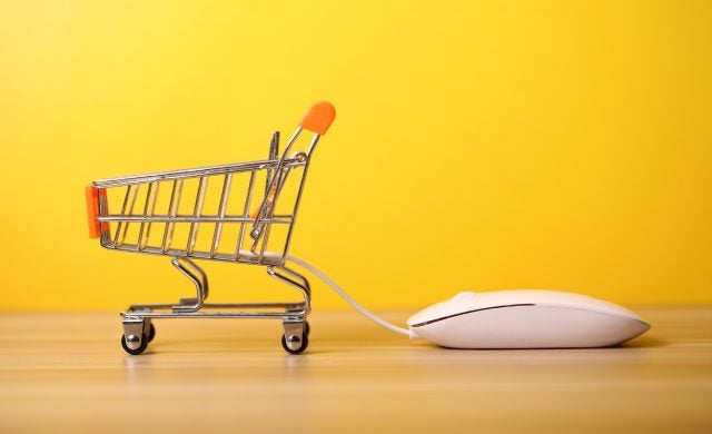 Smarter delivery and customer service spells success for UK retailers