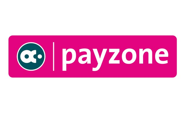 Payzone UK Merchant Services