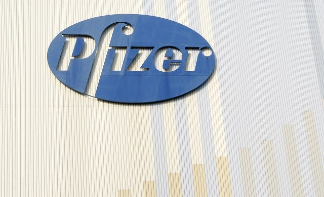 Pfizer has revealed which three healthtech start-ups will be joining its UK accelerator