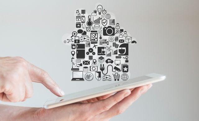 Welsh start-up enModus secures £3m in mission to make UK homes smart