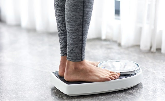 A Northern Irish tech start-up that helps people lose weight has raised £1.1m