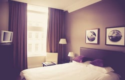 telephone systems for hotels