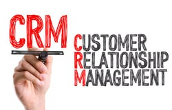 Best CRM software for small businesses