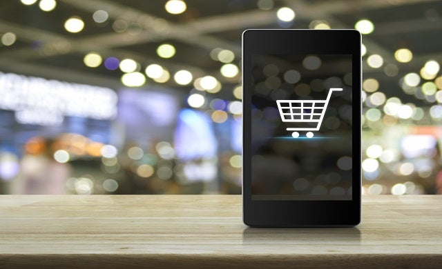5 start-ups that can help you ace your e-commerce business