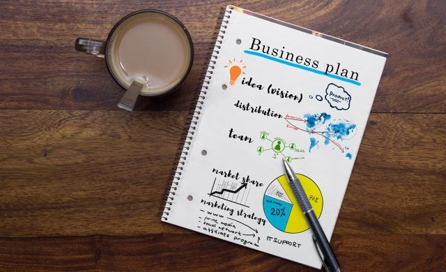 Business plan writers leeds