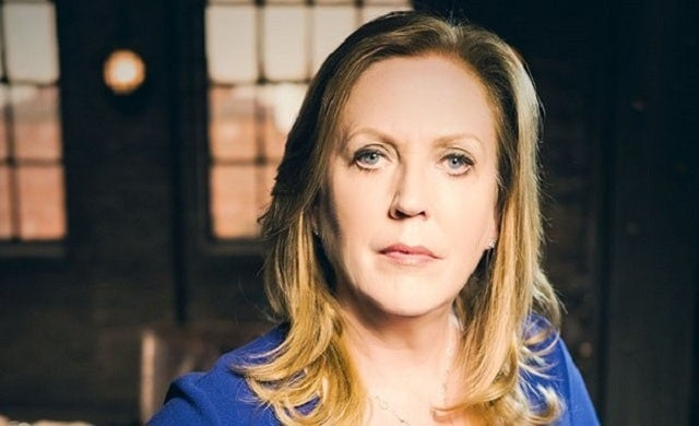 Who is Jenny Campbell? 7 things you want to know about the new <em>Dragons' Den</em> investor