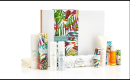 Product idea #16: Tropic Skincare