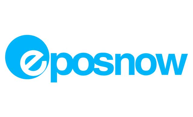 Epos Now company logo