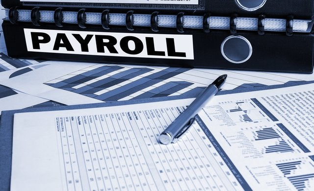 Selecting the Best of Online Payroll Services