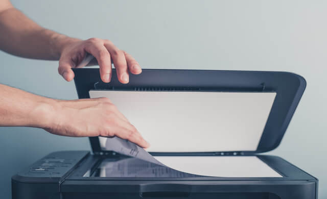 Photocopier leasing: what are the benefits?