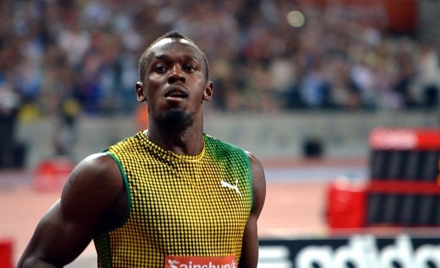Usain Bolt-backed Enertor Insoles raises over £1m via Crowdcube