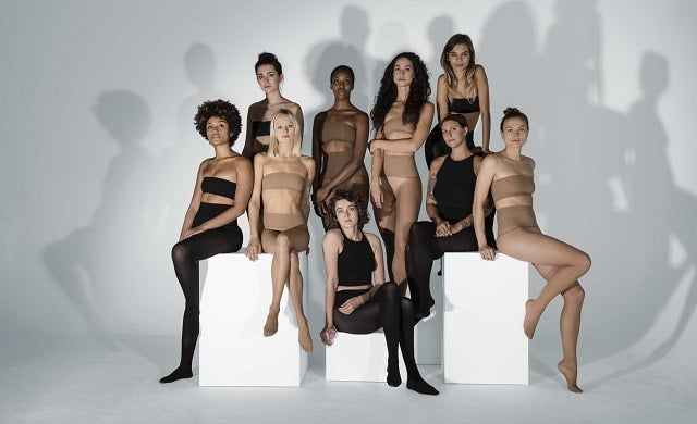 Disruptive hosiery start-up Heist Studios and its invisible tights raises $2.6m