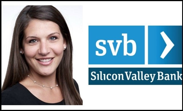 Erin Platts, Silicon Valley Bank