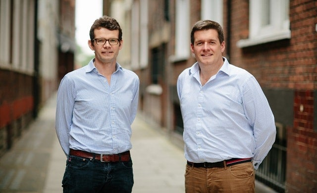 tootle co-founders