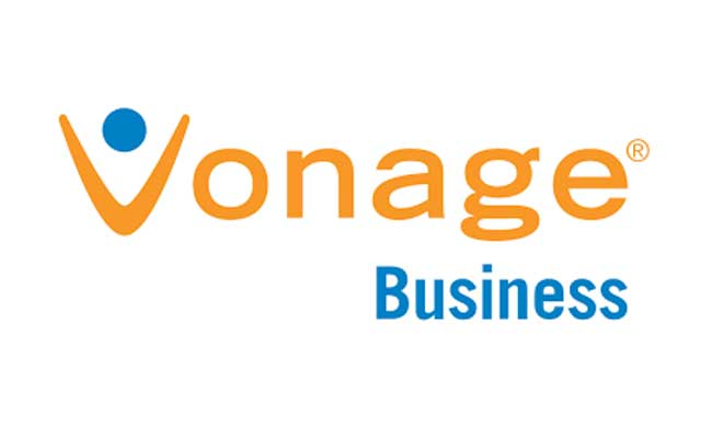 Vonage UK