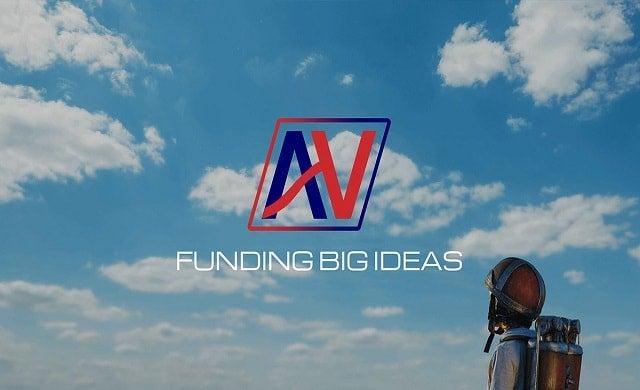 Athlone Ventures