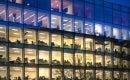 Business building insurance