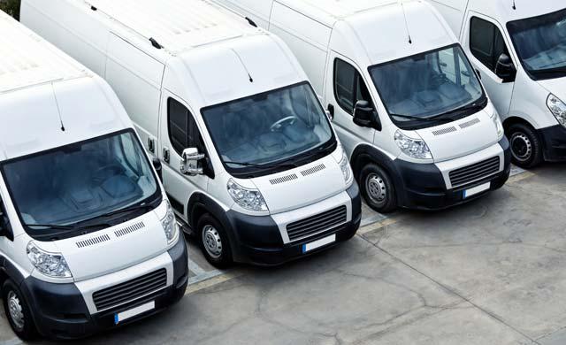 Fleet Management | Startups co uk