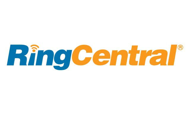RingCentral UK