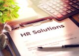 hr support for small businesses