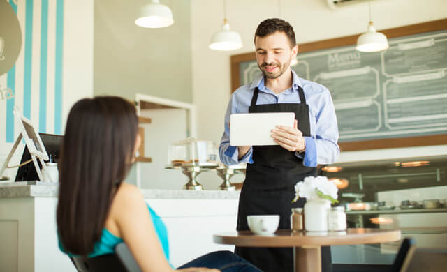 Restaurant management software: What do you need to know?